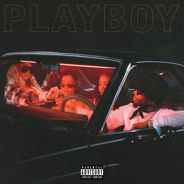 Tory Lanez PLAYBOY Lyrics