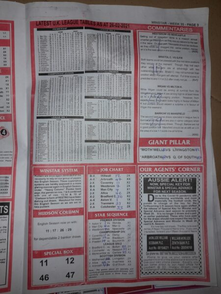 week 35 winstar 2021 page 3