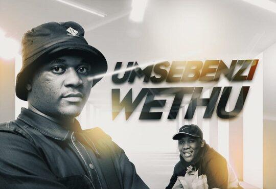 Busta 929 Mpura Umsebenzi Wethu Lyrics