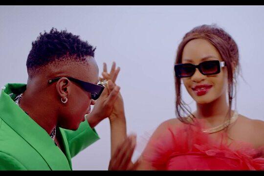Fik Fameica Lov Lov Video