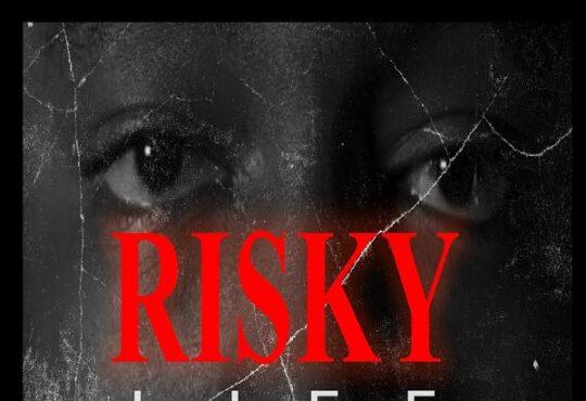 Holy Ten Risky Life Album