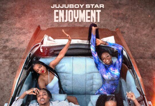 Jujuboy Star Enjoyment