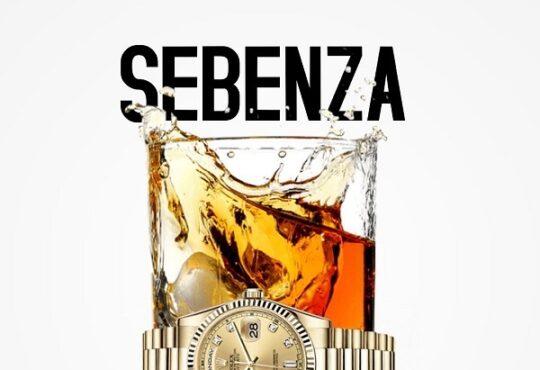 Mgiftoz SA Sebenza