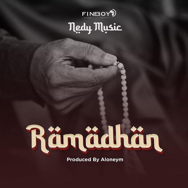 Nedy Music Ramadhan