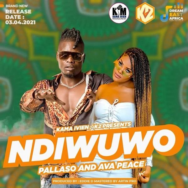 Pallaso Ndiwuwo