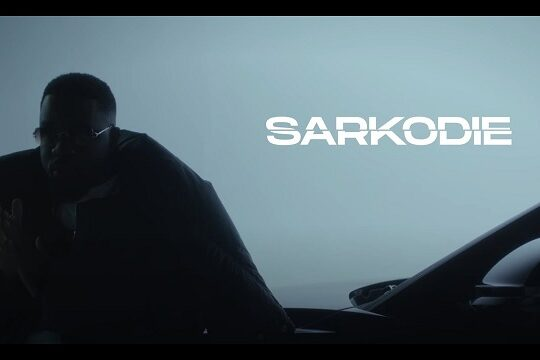 Sarkodie No Fugazy Video