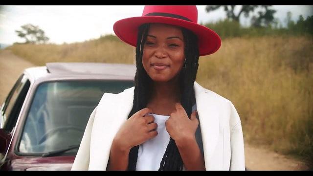 Sbahle Ngiyazifela Video