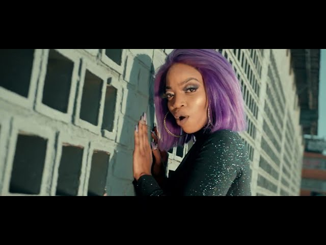 Zanda Zakuza I Believe Video