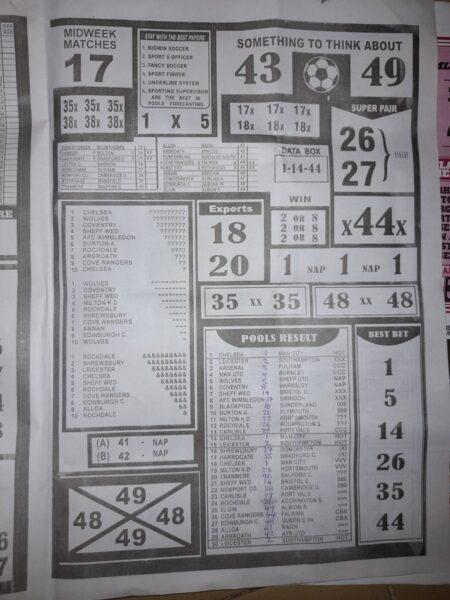 week 41 bigwin soccer 2021 page 3