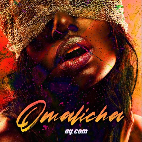 AY.com – Omalicha