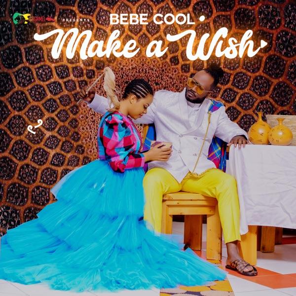 Bebe Cool Make A Wish