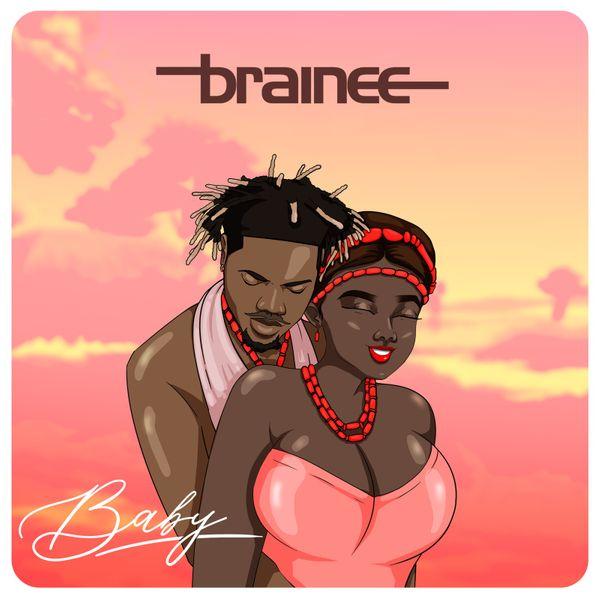Brainee Baby