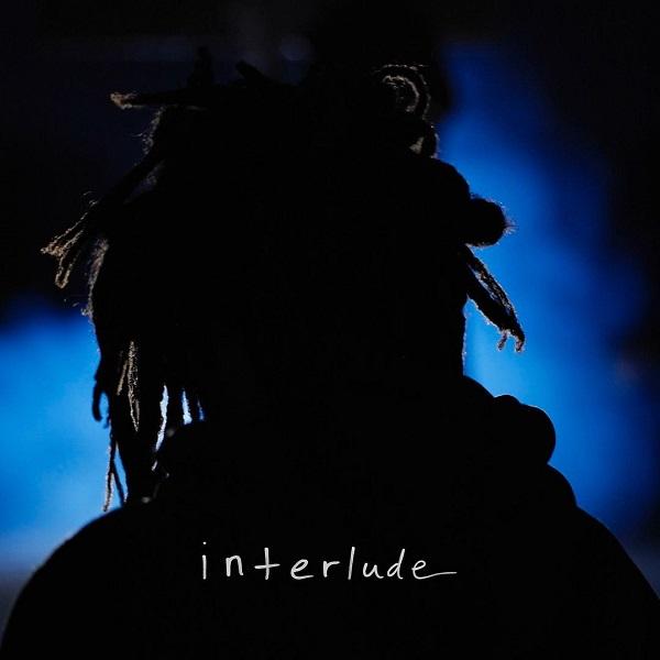 J. Cole Interlude The Off Season