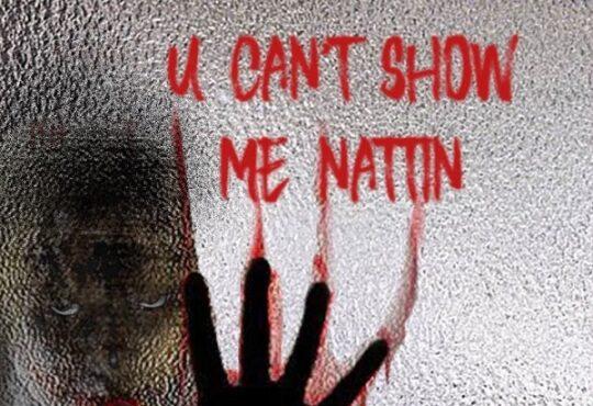 Jay Bahd U Cant Understand Me Nattin Lyrics