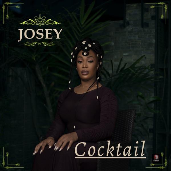 Josey Cocktail Album