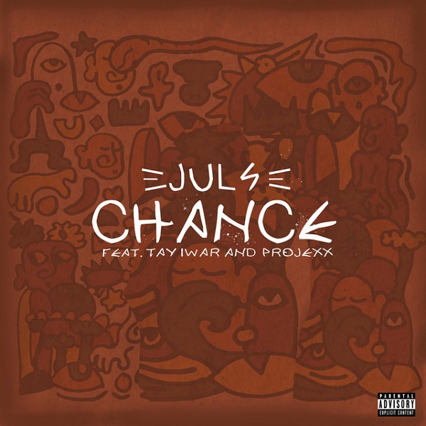 Juls Chance