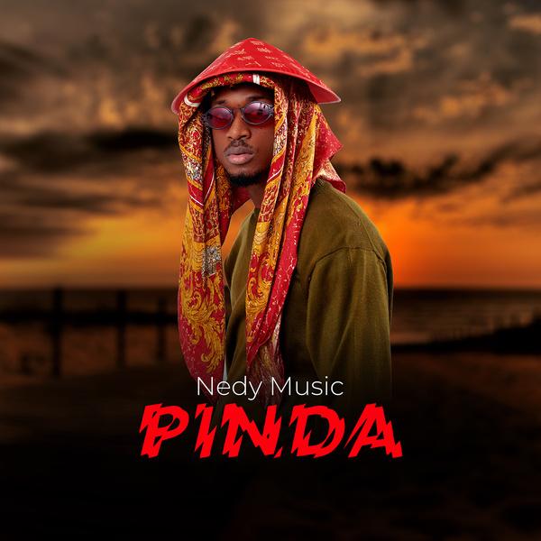 Nedy Music Pinda