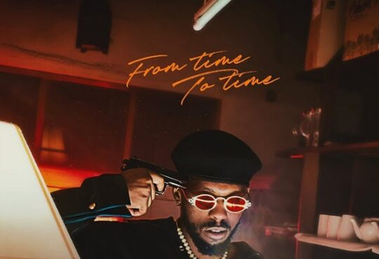 Takura From Time To Time