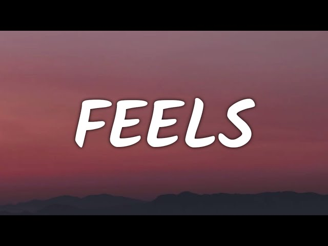 WATTS Feels Lyrics