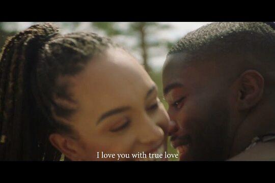 Ya Levis Love Video