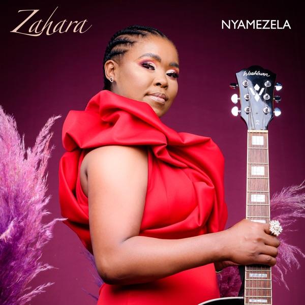 Zahara Nyamezela