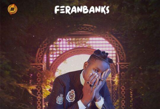 FeranBanks Saro