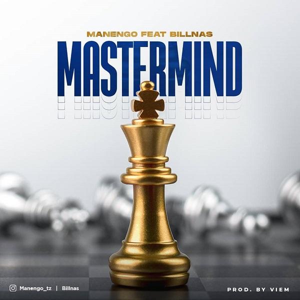 Manengo Mastermind
