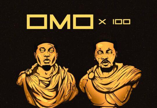 Reminisce Omo X 100