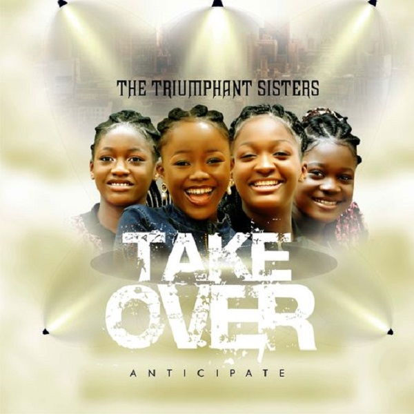 The Triumphant Sisters Take Over