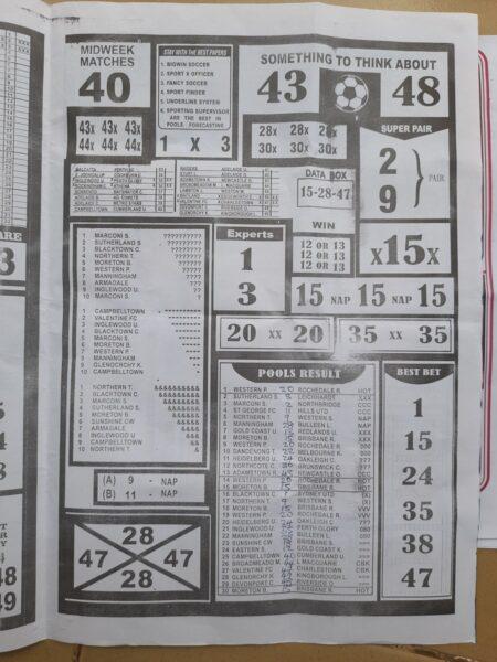 week 48 bigwin soccer 2021 page 3