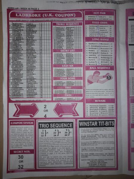 week 48 winstar 2021 page 2