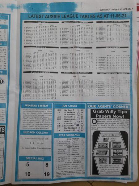week 50 winstar 2021 page 3