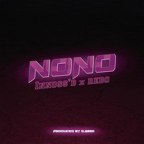 InnossB NO NO