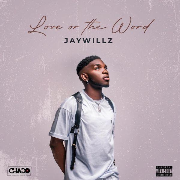Jaywillz Medicine