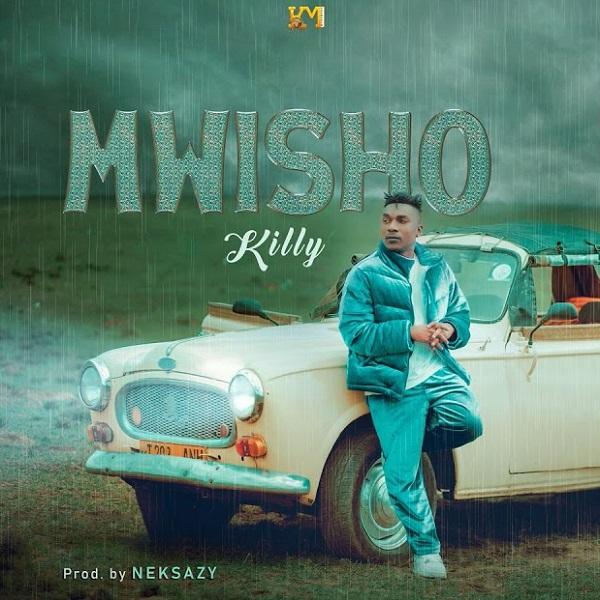 Killy Mwisho