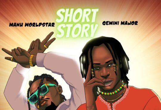 Manu WorldStar Short Story