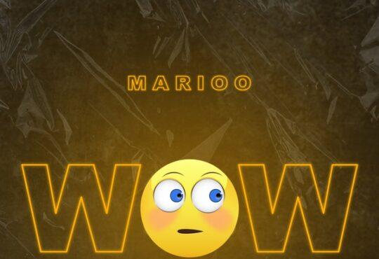 Marioo WOW
