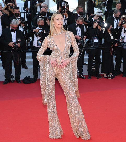 cannes 2021 01
