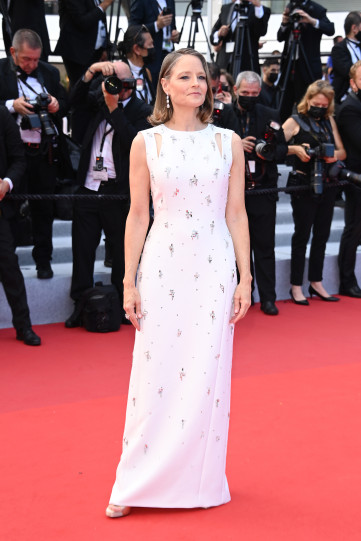 cannes 2021 04