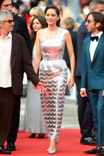 cannes 2021 09