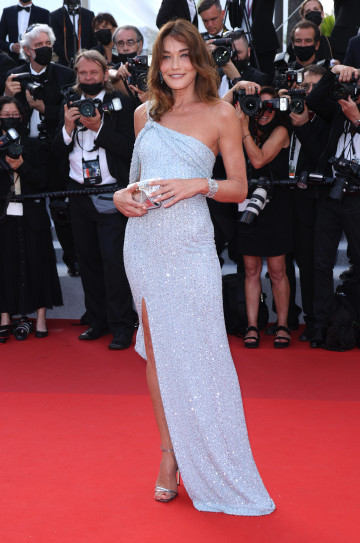 cannes 2021 12
