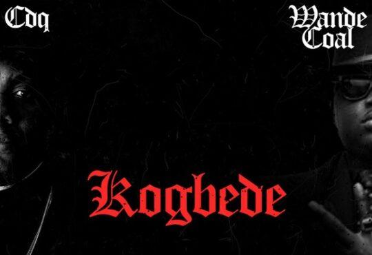 CDQ Kogbede