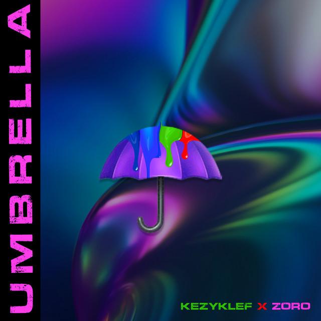 Kezyklef Umbrella