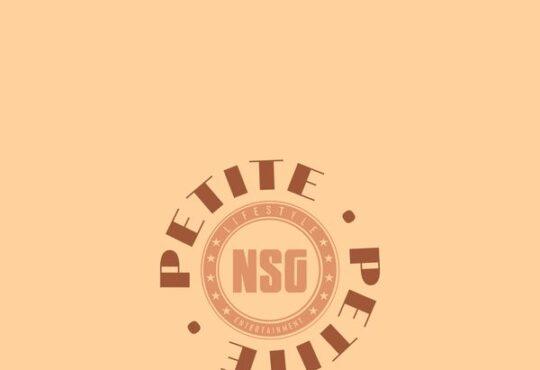 NSG Petite