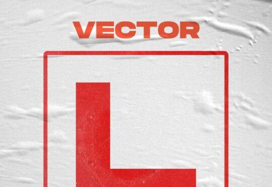 Vector License