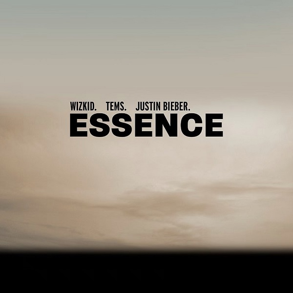 Wizkid Essence Remix