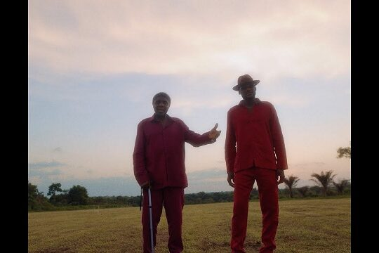 2Baba Searching Video