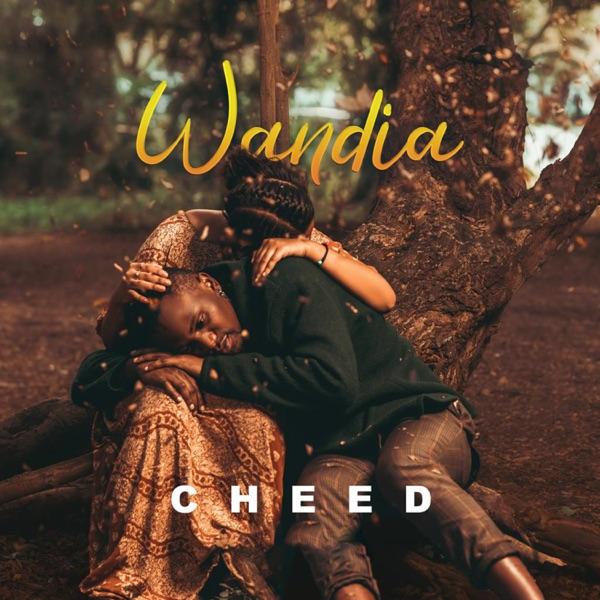 Cheed Wandia