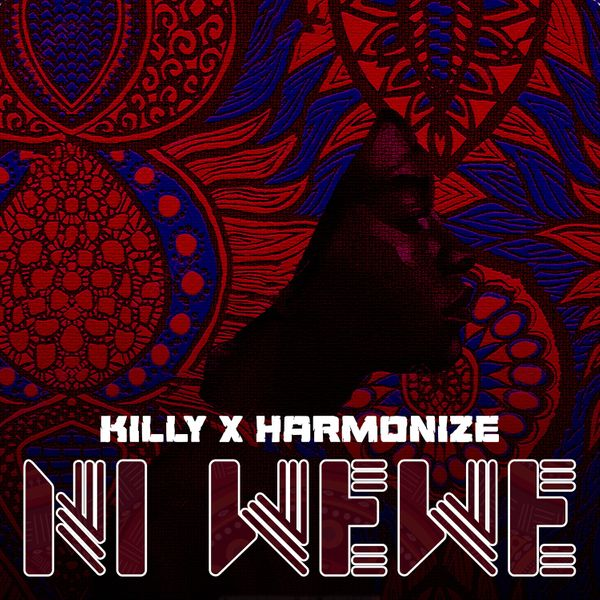 Killy Ni Wewe