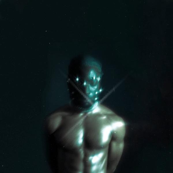 Oladapo Blind EP
